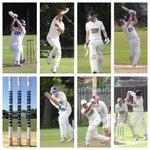 Monday night nets,looking for a cricket club? http://t.co/2VJkvXR9yY #ilovels #leeds #headingley #bramhope #LS6 #LS16 http://t.co/DM772QzHkE