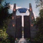 """Adelantan cómo será el nuevo dinosaurio de la cuarta parte de """"Jurassic Park"""" http://t.co/SDmNLbAO4i http://t.co/V1sORPOf1p"""
