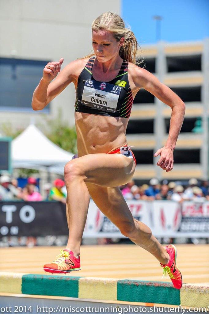 Run #LikeAGirl http://t.co/aVa8QL2RIC