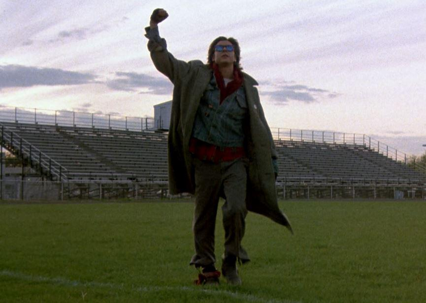 """""""The Breakfast Club"""" was released 30 years ago today. http://t.co/y2IDYKMDjJ"""