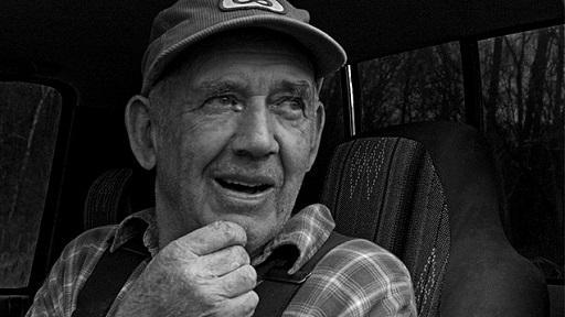27 Important Lessons From Older Farmers http://t.co/Q3QCUSVwPy @FarmOnFarmOn #FoodTank http://t.co/80AiZcnSv2 ht @daninierenberg