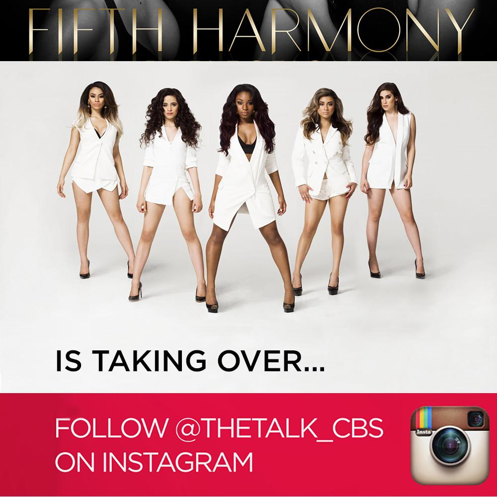 Happening now! http://t.co/P7fovhry4P #5HReflectionOutNow #5HTakeover #5HonTheTalk http://t.co/cDhO3qnNTa