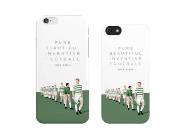 iPhone/iPad cases and mugs can be found here. More designs to follow. RTs welcome! #celticfc  http://t.co/YJRpAPXVAK http://t.co/D2vmpRyWLP
