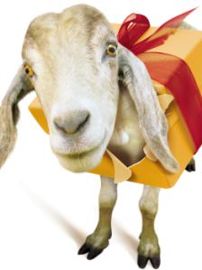 #ReplaceAMovieTitleWithGoat You've Goat Mail http://t.co/54bW6loMAb