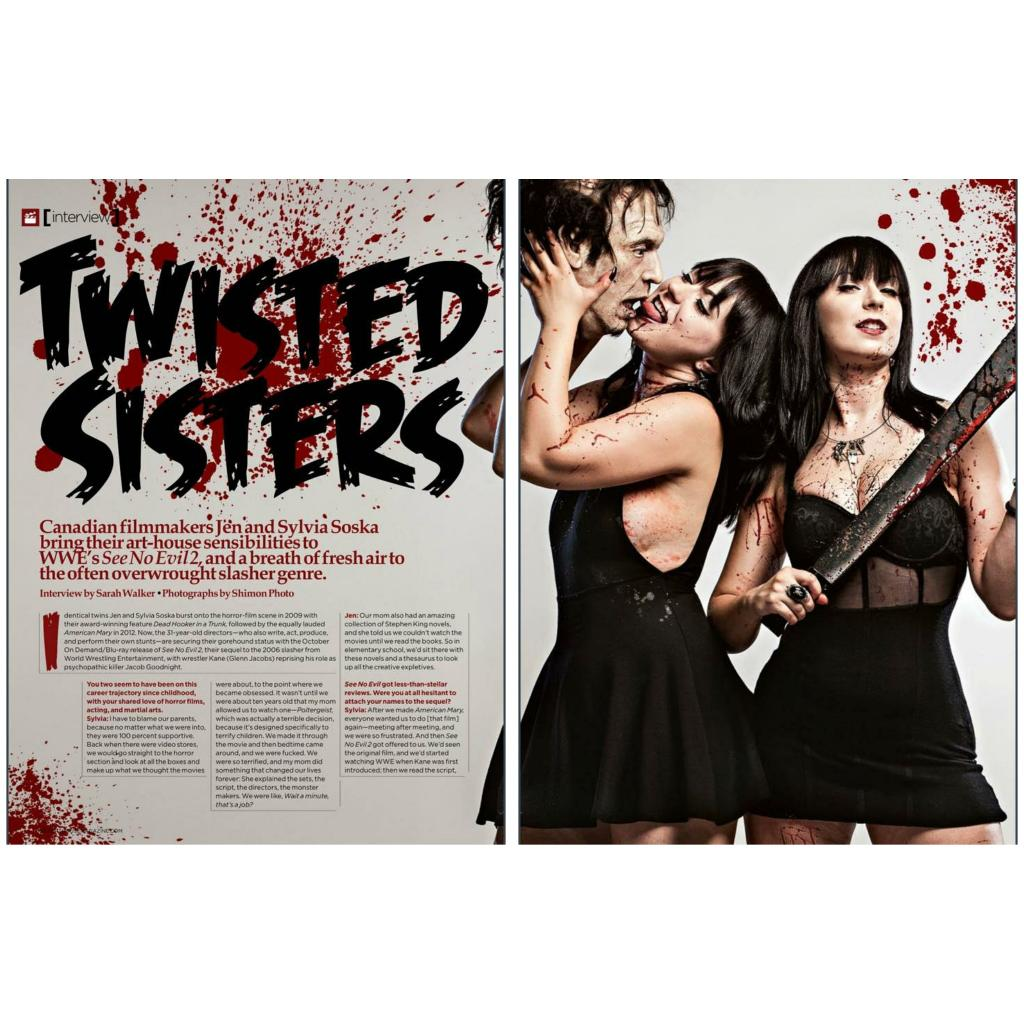 Check out our feature in @penthouse magazine! http://t.co/3Onc3i3RAW