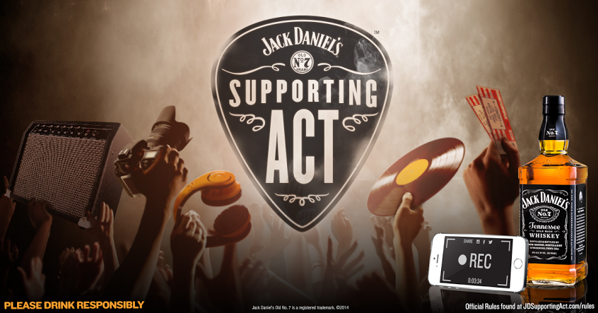Feeling lucky, T.O.? RT to WIN a $250 gift card to @SonicBoomMusic courtesy of @JackDaniels_US #JDSupportingAct http://t.co/9vSCvsuSmM