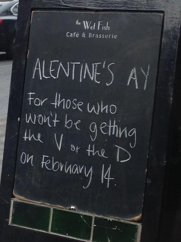 Local caff just nailed Alentines Ay http://t.co/jNm0jC9BfX