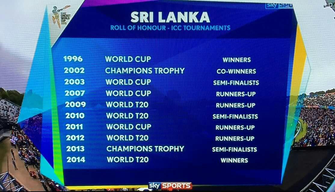 Just Sri Lankan things... #lka #LionsRoar http://t.co/OyYgFYJqZQ