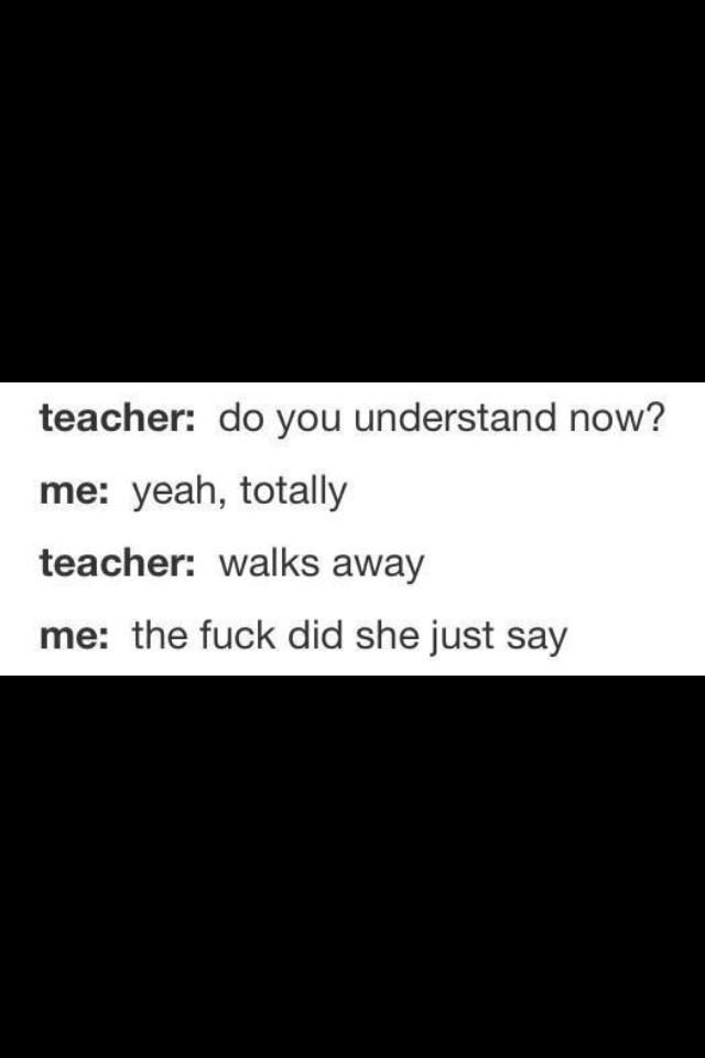 me at school http://t.co/oMVAuri5