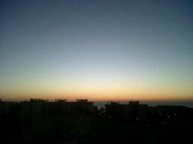 Buenos días Febrero! http://t.co/ETvrmQFn
