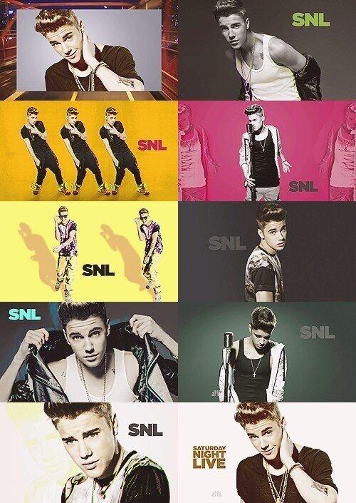 #BieberOnSNL http://t.co/wzFU5tW0