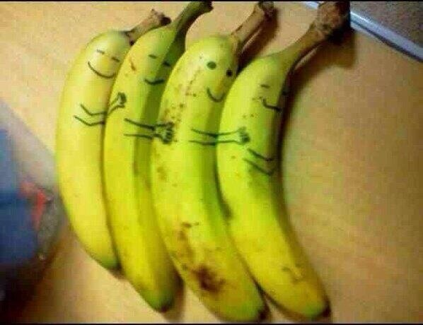 Brendan Coyle (@brendancoyle99): #fruitlove http://t.co/VxBpdZ26ux