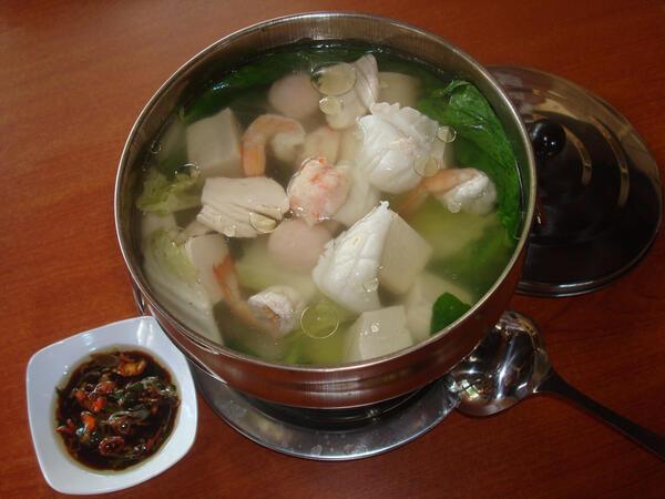Makanan Ini Jangan Di panaskan Berulang Kali Jika Tidak Ingin Keracunan - AnekaNews.net