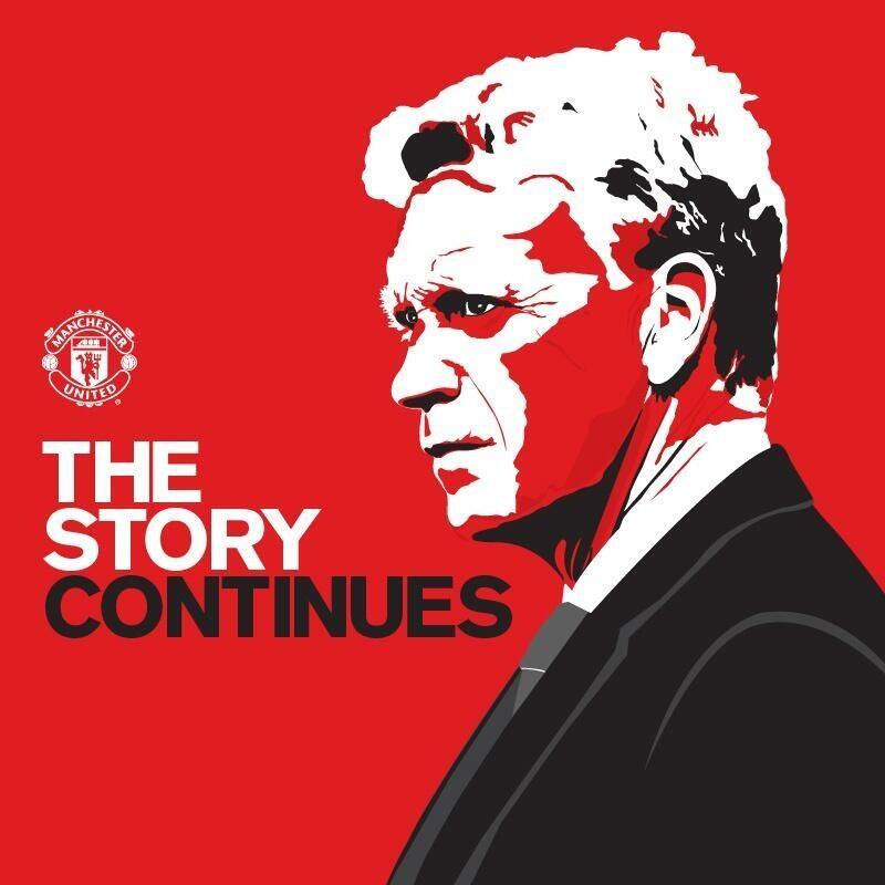 Moyes £40m Man United raid for Baines & Fellaini, Mou plots Rooney Chelsea move & Piszczek and Pjanic for Arsenal