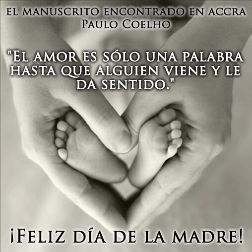 Buenos dias, madres! http://t.co/02QG5kJsEf