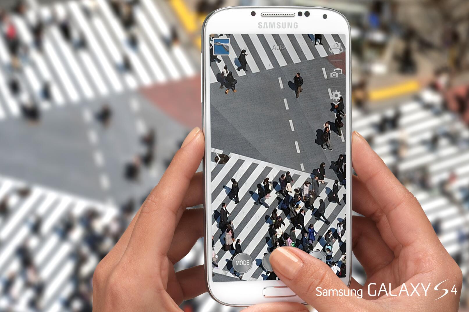 With @SamsungJapanfb on the final leg of our World Tour. Japan! Ready for the #GALAXYS4? http://t.co/jdrqDVDE6s