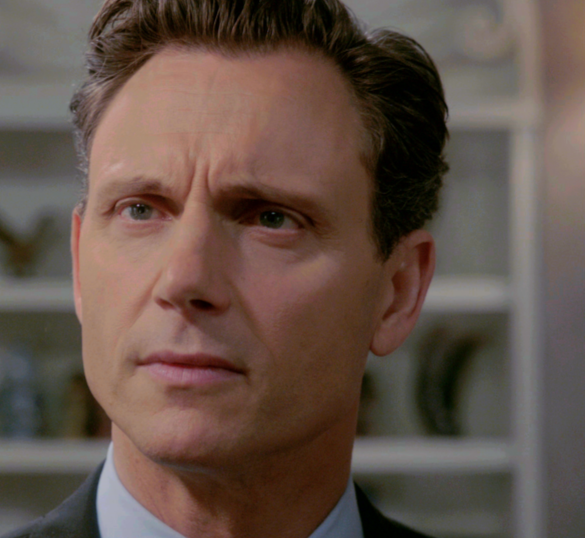 30 minutes! Are you ready for this? #ScandalFinale http://t.co/tDBCe9CG4o