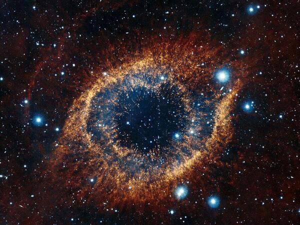 The eye of #space - http://t.co/UwcIw32yw4 via @TelescopePics @Ninja_Kangaroo @TitaBueno_ @Cyberrena @arkarthick