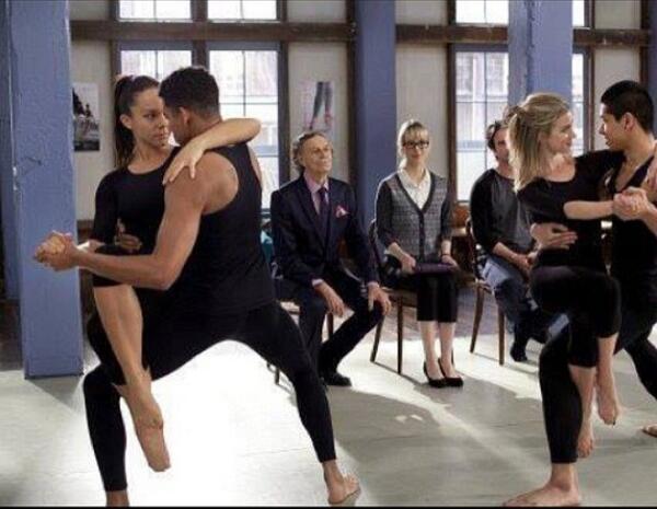 New Dance Academy season 3 pic!  Abigail, Ollie and Grace! #DA3  @DenaAmyKaplan @KeiynanLonsdale @IsabelDurant1 http://t.co/N2Bx9wcTHa