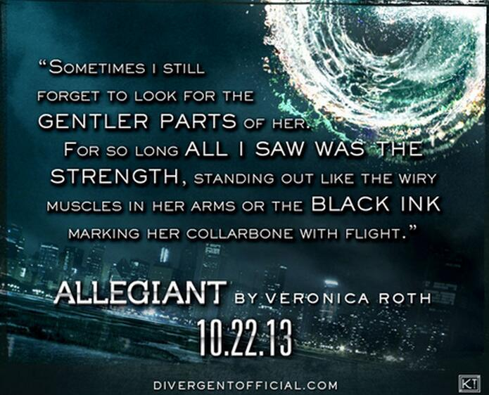 I love this!!! <4 #Allegiant #Tobias http://t.co/0VFZekAwQj