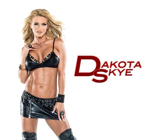 Schoolgirl Dakota Skye pleases her boyfriend with a blindfold on  405031