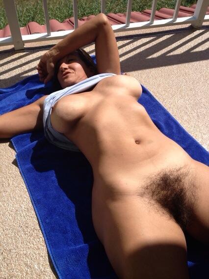 Love the Florida sun! http://t.co/JX47E425mT
