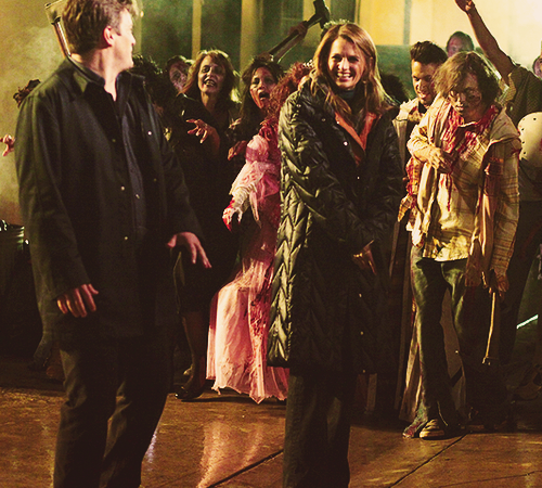 RT @iStanatic: I love this picture so much ♥ #Castle http://t.co/TiUdjP90uT