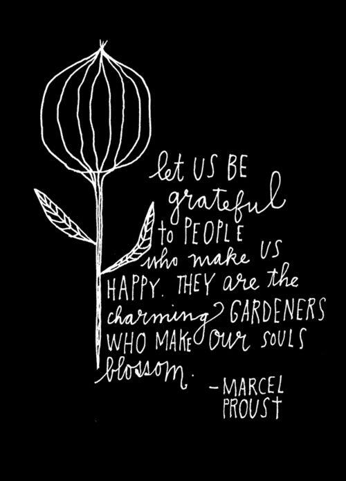 So true! Looking forward to your talk on @SuperSoulSunday  RT @TheCharter: http://t.co/lX7doy1LoW #SuperSoulSunday