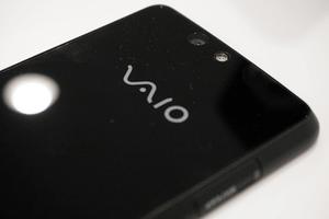 [ニュース] 日本通信×VAIOから「VAIO Phone」、5万1000円で http://t.co/OT31rCi3Hr http://t.co/vcIUrz9Tic