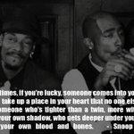 RT @ExecBranch: #tbt RIP Tupac Shakur. http://t.co/BYO58bWs1b