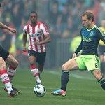 [VIDEO] PSV-uit zware opgave voor Ajax: http://t.co/hgY9h8L1rz #psvaja http://t.co/pQnLgjnN6i