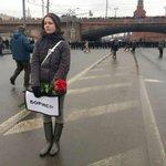 #Россия Борись RT @Vinokurov12 #Немцов http://t.co/pBlBS4JFhb
