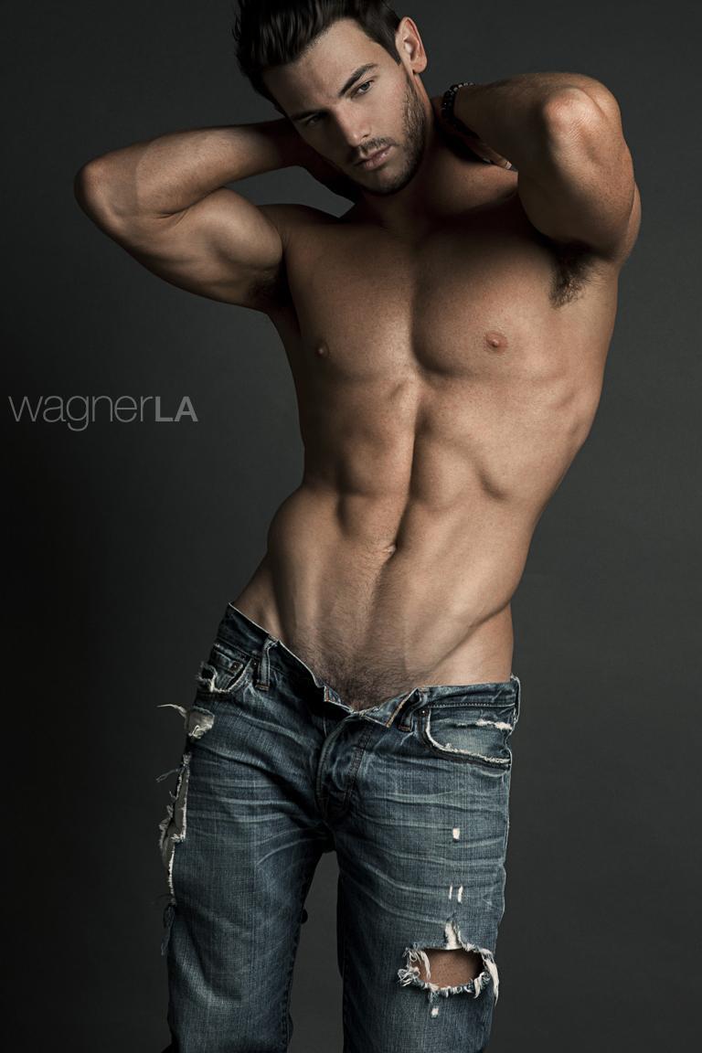 """""""@DeliveredMale: Steven Brewis @stevenbrewis by David Wagner @wagnerlaphoto. #stevenbrewis #davidwagner #jeans http://t.co/9keUXSV2v4"""""""