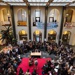 #Maagdenhuis laat zien: alles v waarde is niet weerloos. Winst-boven-alles denken kan worden bestreden #Buitenhof http://t.co/4URLj9IBi8