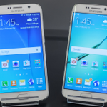 Samsung has officially announced the new Galaxy S6 and S6 Edge http://t.co/gACBeI4jws http://t.co/5UMC1Mfbsj