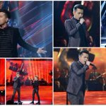 Jason Dy is The Voice of the Philippines Season 2 Grand Winner http://t.co/9p5Fk4VWoX #thevoiceph2finale #JasonDy http://t.co/RdZui4OGVn