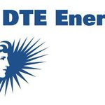 4,500 DTE customers without power Sunday http://t.co/xqcBUjkBgp #detroit http://t.co/0WMUPevi6S