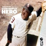 Mondays @redeyechicago: We remember @whitesox great Minnie Minoso. http://t.co/DcjveYYDRN http://t.co/hagiBqayRJ