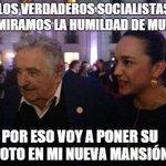 Cosas de la revolución http://t.co/bx57ha62aW