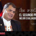 Dile si a @MashiRafael que siga el Cambio y progreso #Reeleccion2017 a Triunfar en las urnas @kevinhurlt @tcanarte http://t.co/jJT4Burh66