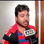 It was a shock for me to know Prashant ji & Yogendra ji wanted us to lose Delhi election: Durgesh Pathak, Co-Convener http://t.co/jwTPUp5irA