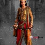 RT @filmibeatphotos: Photos of Telugu Movie Rudhrama Devi