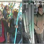 Have you seen this man? http://t.co/Ra2W5GxBOm Police release CCTV images after sex attacks on Glasgow buses http://t.co/Wz8EsQcJLb