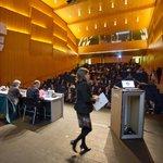 El turismo de reuniones genera 12,4M € en #Pamplona #PamplonaCongresos http://t.co/kTd5PTbVeH http://t.co/d4ZwO0YccI