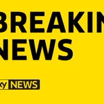Police have arrested Premier League footballer Adam Johnson on suspicion of having sex with a 15-year-old girl http://t.co/b7tTWrYcTL