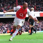 Dennis Bergkamp or @ThierryHenry? @9smudge and @Stillberto argue the case for both - http://t.co/8OquHC6GrT http://t.co/4aLVmr4fao