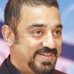 Kamal Haasan to soon direct a Bollywood film