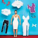 My video game came to life #AdWeek #KimKardashianHollywoodGame http://t.co/ngHms4aBML