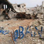 Syria conflict four years on: share your stories via @GuardianWitness http://t.co/QNtGqLrhxZ http://t.co/Da3qQvqNR0