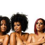 Cinco caleñas se unen en show musical para cantarle a la mujer http://t.co/BpexYvmnPa http://t.co/BTihOfnhRm